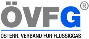 ÖVFG-Logo 4C_OK