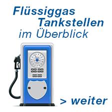 Flüssiggas_tankstellen in ÖSterreich